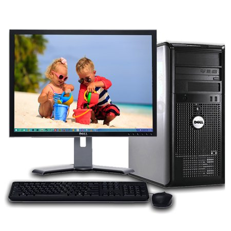 Image result for PC computers